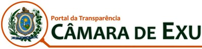 logoTransparenciaExu.jpg