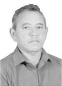 José Lopes.jpg