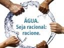 Redução no Abastecimento de Água em Exu